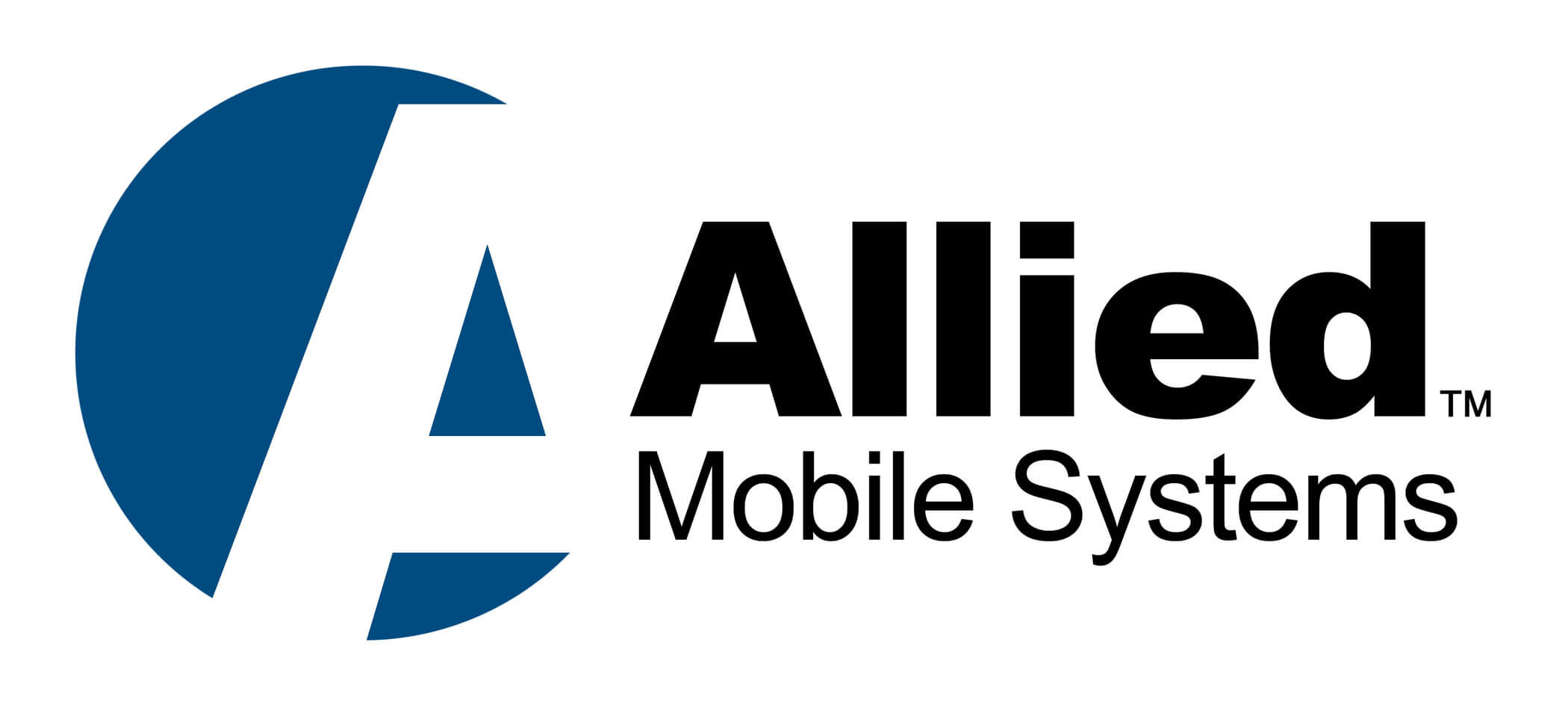 Allied Mobile logo