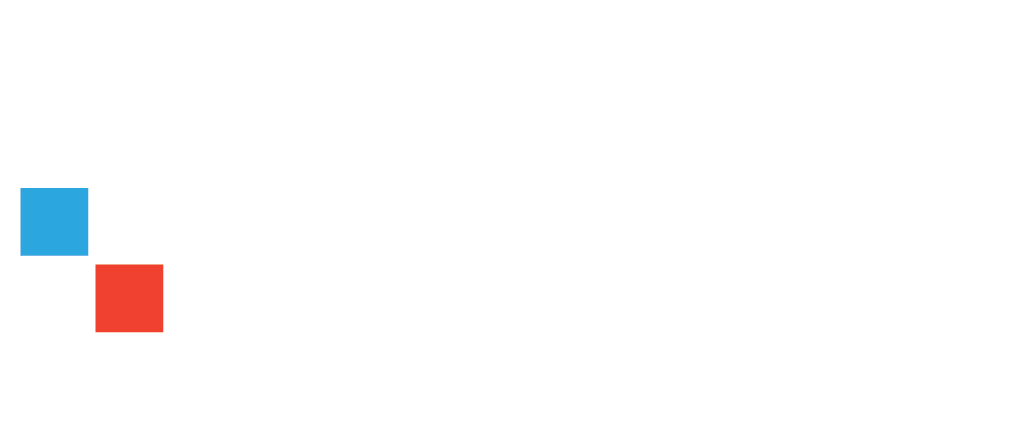 Godwin Group logo