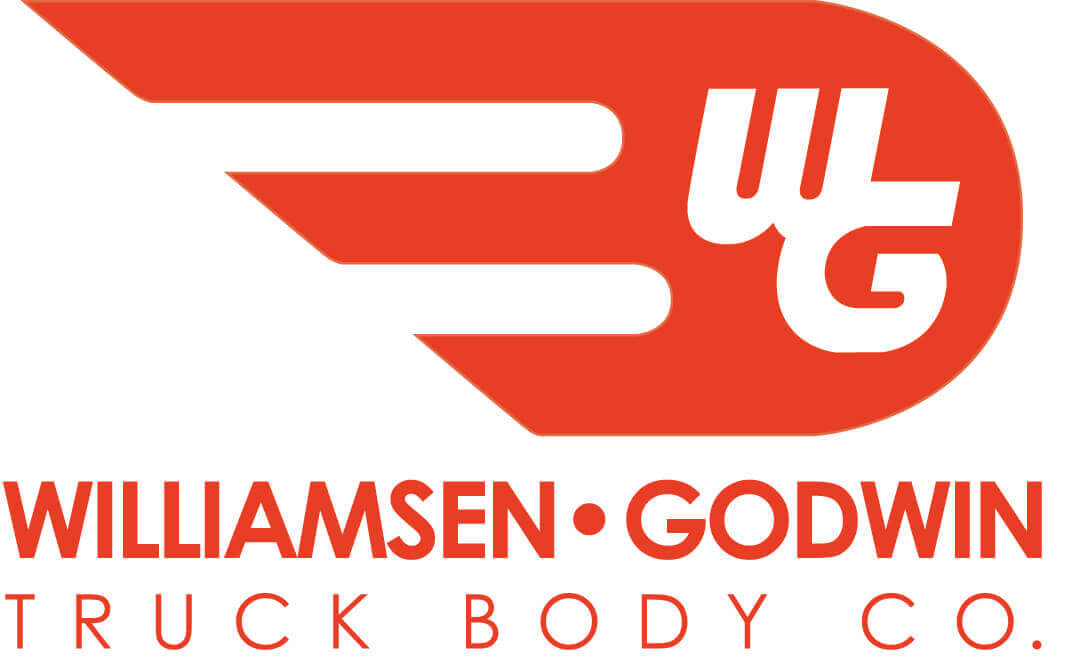Williamsen-Godwin logo